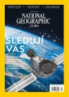 National Geographic 2/2018