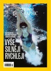 National Geographic 7/2018