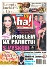 Nedělní Aha! 43/2018