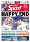 Nedělní Sport 1/2018