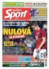 Nedělní Sport 40/2018