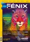 Nový Fénix 5/2018