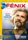 Nový Fénix 9/2018