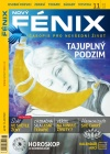 Nový Fénix 11/2018