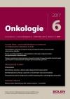 Onkologie 1/2018