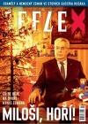 Reflex 1/2018