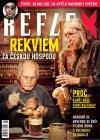 Reflex 2/2018