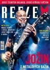 Reflex 15/2018