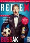 Reflex 24/2018