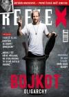 Reflex 31/2018