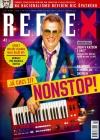 Reflex 42/2018