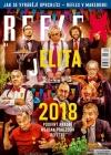 Reflex 44/2018