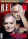 Reflex 51-52/2018