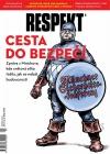 Respekt 9/2018