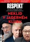 Respekt 22/2018