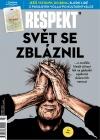 Respekt 23/2018