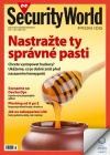 Security World 3/2018