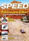Speed 3/2018