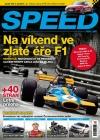 Speed 7/2018