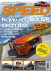 Speed 8/2018