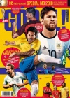 Sport GÓÓÓL 6/2018