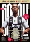Sport GÓÓÓL 8/2018