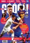 Sport GÓÓÓL 9/2018
