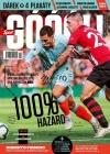 Sport GÓÓÓL 11/2018