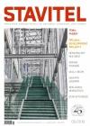 Stavitel 5/2018
