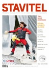 Stavitel 6-7/2018