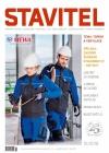 Stavitel 10/2018