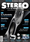 Stereo & Video  2/2018