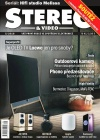 Stereo & Video  5/2018