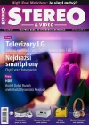 Stereo & Video  6/2018