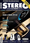 Stereo & Video  10/2018