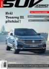 SUV magazín 2/2018