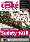 Tajemství české minulosti 69/2018