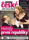 Tajemství české minulosti 71/2018