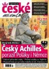 Tajemství české minulosti 72/2018