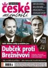 Tajemství české minulosti 74/2018