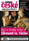Tajemství české minulosti 75/2018