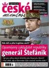 Tajemství české minulosti 76/2018