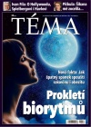 TÉMA 38/2018