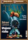 TÉMA 44/2018