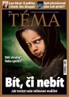 TÉMA 46/2018