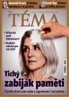 TÉMA 47/2018