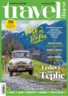 Travel Digest 4/2018