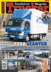 Trucker 2/2018