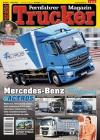 Trucker 5/2018