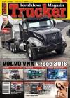Trucker 6/2018